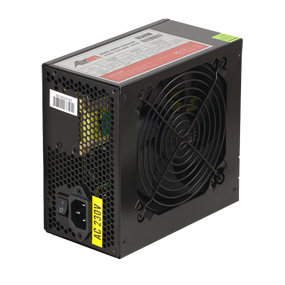 Power PSU850W